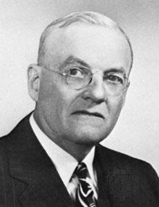 Foster Dulles diseñó la Guerra Fría con el lanzamiento de la bomba atómica